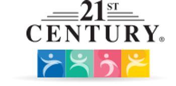 21st Century Zoo Friends