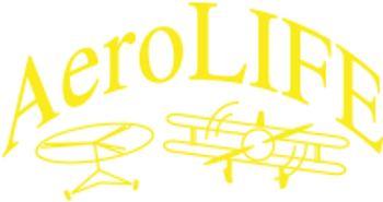 Aerobic Life