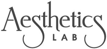 Aesthetic Labs