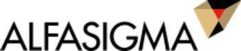Alfasigma USA, Inc.
