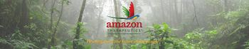 Amazon Therapeutic Laboratories