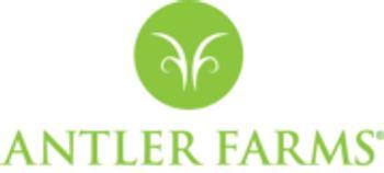 Antler Farms