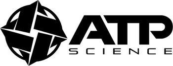 ATP Science
