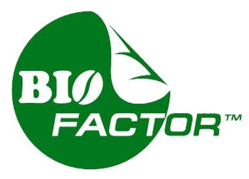 Bio Factor