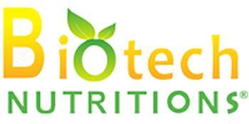 Biotech Nutritions