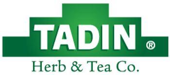 Tadin