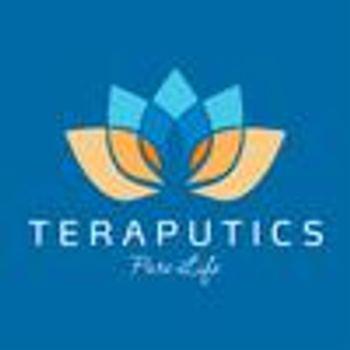 Teraputics Pure Life