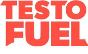 Testo Fuel