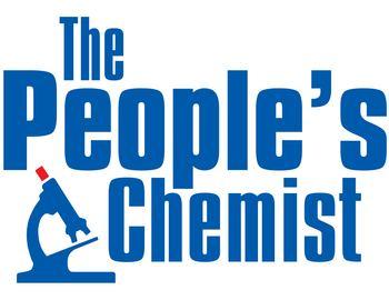 The People's Chemist