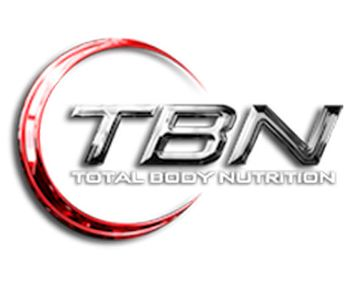 Total Body Nutrition