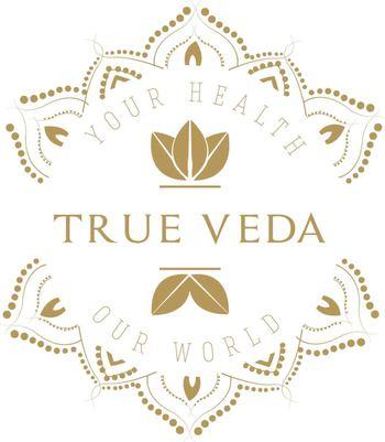 True Veda