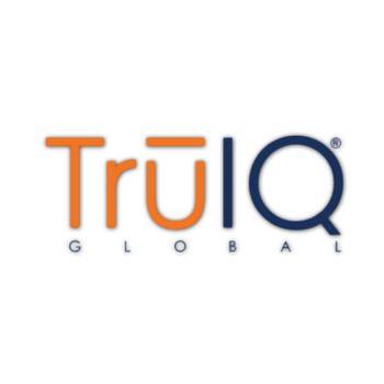 TruIQ Global