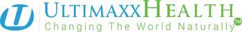 Ultimaxx Health