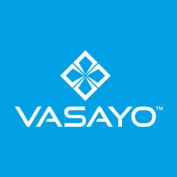 Vasayo