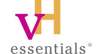 Vh Essentials