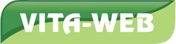 Vita-Web