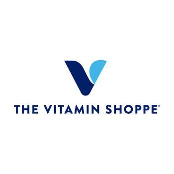 Vthrive The Vitamin Shoppe