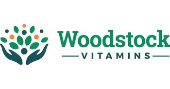 Woodstock Vitamins