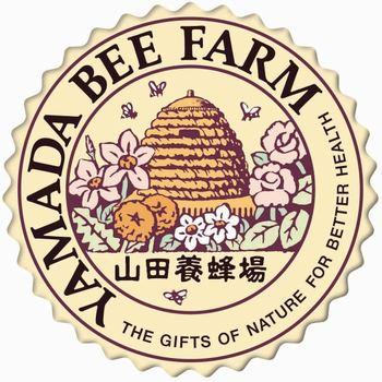 Yamada Bee Company