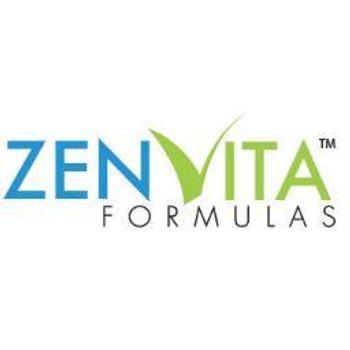 ZenVita Formulas