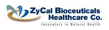 Zycal Bioceuticals, Inc.